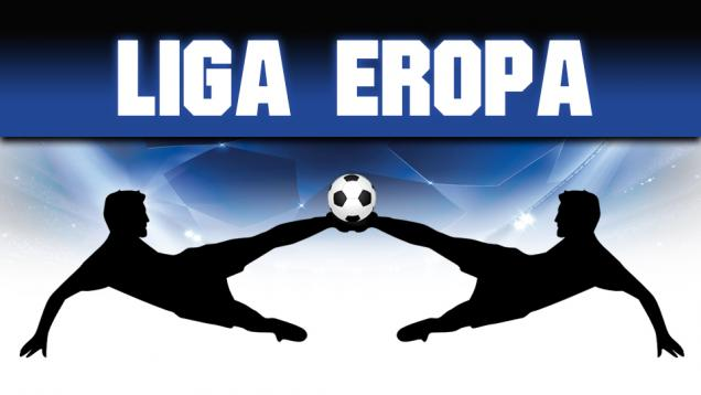 Allegri Tak Puas dengan Kemenangan Juventus