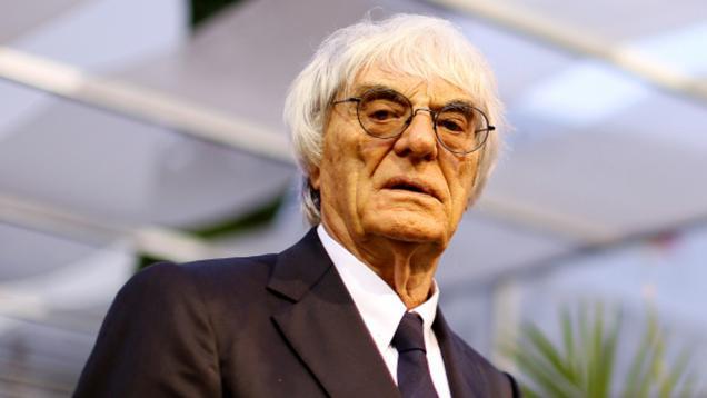 Bos F1: Tak Ada Lagi Poin Ganda di GP F1