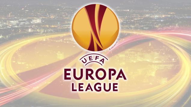Hasil Lengkap Matchday Ke-3 Liga Europa