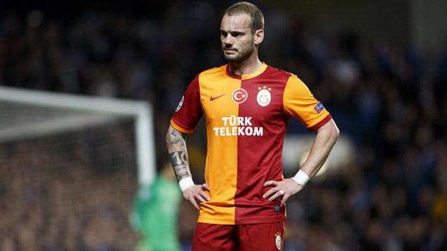 UEFA Bidik 37 Klub Penunggak Gaji