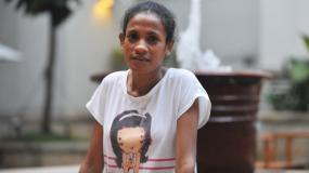Indonesia Siap Bersaing dengan Pelari Asing