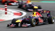 10 Penentuan Juara Dunia F1 Tersengit Sepanjang Masa