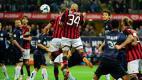 Mancini Ancam Debut Inzaghi di Derby Milan