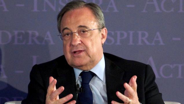 Kerjasama dengan Bank Syariah, Real Madrid Hapus Tanda Salib