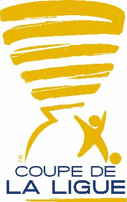 Coupe de la Ligue Prancis