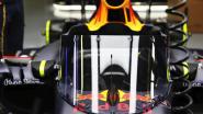 (VIDEO) Red Bull Uji Kekuatan Teknologi Baru di Rusia