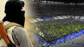Terbongkar! Rencana Aksi Bom Bunuh Diri ISIS Terhadap Fans Inggris di Euro 2016
